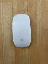Apple Magic Mouse Bluetooth Wireless