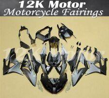 BMW S1000RR 2009 2010 2011 2012 2013 2014 Fairings Set Fairing Kit Bodywork 16