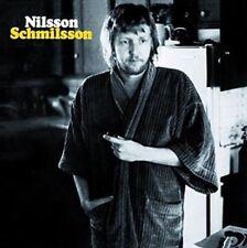 Nilsson Schmilsson by Harry Nilsson (Vinyl, Jun-2011)