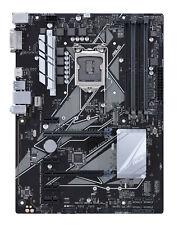 ASUS PRIME Z270P LGA 1151 Intel Motherboard