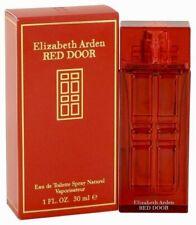 ELIZABETH ARDEN RED DOOR EAU de TOILETTE SPRAY 1.0 oz. NATUREL VAPORISATEUR NEW