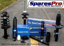 ZF Sachs Shock Absorber Honda Civic Type R 07-12 Fn 2.0L 313 593 313593
