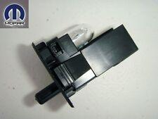 DODGE CHRYSLER JEEP 1991 - 2013 DASH GLOVE BOX BIN LAMP LIGHT BULB SWITCH NEW