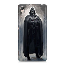 New Vader Printed Phone Case Cover for HTC M8 M9 Note 5 6s 6