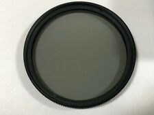 Pro Optic 58mm Lens Filter Kit Including CPL UV & ND2