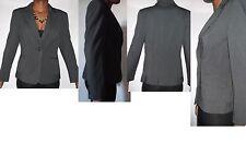 NEXT Petite Casual Button Coats & Jackets for Women