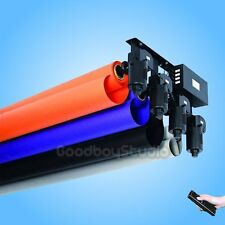 Studio 4 Roller Motorized Electric Background Backdrop Support System 100~120V