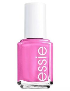 ESSIE FULL SIZE 0.46fl oz - Spring 2013 collection -Madison Ave-hue