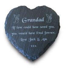 Other Memorials & Funerals