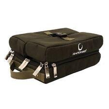 Gardner Modular Tackle System / Carp Fishing Luggage