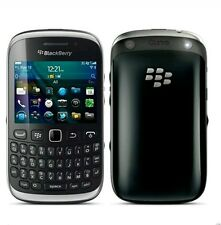 -Blackberry Curve 9320 -  (IMPORTED)