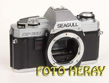 Segul DF-300 analoge Spiegelreflexkamera, 75208