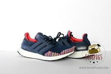 1eae828cfdf Adidas Blue Athletic Shoes adidas UltraBoost for Men for sale