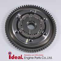 """New"" One Way Starter Clutch Gear for United Motors MTX 450 MTX450 09~15"