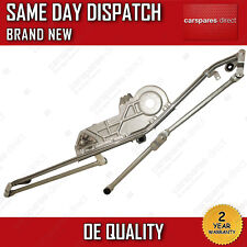 FORD GALAXY MK 1 1995>2006 FRONT WINDOW WIPER LINKAGE *BRAND NEW* - LHD TYPE