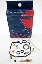 Honda  CX500 A 1980-1981 Carb Repair  Kit