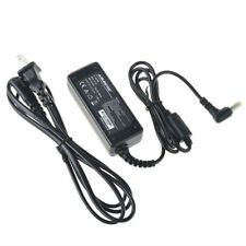 19V 2.15A AC Adapter for Acer ADP-40TH A Aspire One Laptop Charger Power Supply