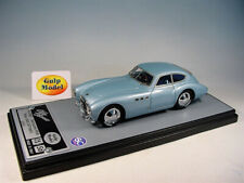 GULP MODEL Alfa Romeo 6c 2500 Carrozzeria RIVA 1950 1/43 NO ABC TRON BBR i.v.