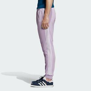adidas Men's Originals SST Track Pants DV1535