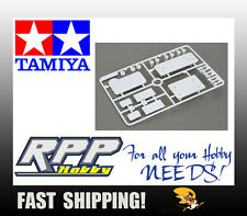 Tamiya Hi Lift Hilux M parts (Body Parts) TAM9115195