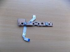 Acer One 532H Touchpad Mouse Button Board and Cables LS-5653P