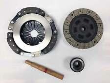 Clutch kit fits Fiat 124 Spyder & Coupe 1438cc