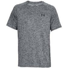 Under Armour Tech 2.0 Short Sleeve Tee Shirt Sport T-Shirt Laufshirt 1326413