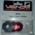 Venom Slipper Clutch and Pads Gambler 2wd Sct Short Course Truck Vintage Rc 8512