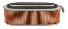 Honda CB750K 1979-82 CB750F 1979-82 Stock Type Air Filter 17211-425-000 NEW!