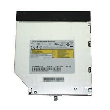 Unidad Lectora DVD SATA Toshiba Satellite C55D V000321420 Original