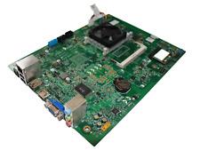 Dell Inspiron 3646 Motherboard Intel Pentium J2900 2.41GHz 0V6D8J & WiFi Card
