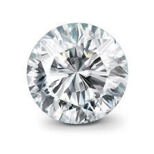1.71 carat Round Cut Brilliant White Natural Loose Diamond Color G Clarity VS1