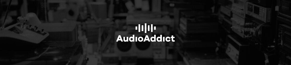 audioaddict_bielefeld