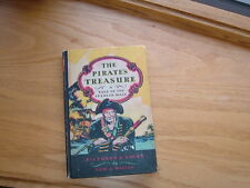 The Pirate's Treasure: A Tale of the Spanish Main 1926