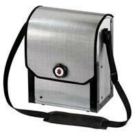 PARAT PARACURV® Umhängetasche Multifunctionale Werkzeugtasche Schultertasche