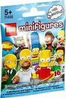 LEGO 71005 THE SIMPSONS MINIFIGURES CHOOSE OR PICK A FIGURE FROM THE LIST......