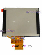 LCD Screen DIsplay For Fitel S178A S178 V2 S153 S153 V2 S123