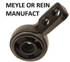 Reinz Manual Trans Output Shaft Seal fits 1971-2009 BMW 325i 525i 325is  MFG NUM