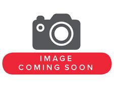 Dayco Timing Belt Kit & Waterpump KTBA251P fits Daihatsu Cuore 1.0 i (L701)
