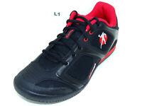 KEMPA Kage Schuhe Handballschuhe Sportschuhe Gr. 42 Uk 8 NEU
