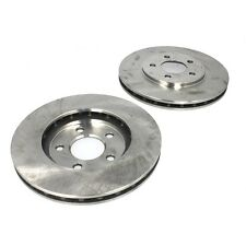 Bremsscheiben, 2 Stück FERODO DDF1407