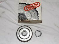 PRO SPUR SPROCKET /& BEARING  HUSQVARNA JONSERED POULAN  PARTNER 3//8 6 TOOTH