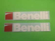Benelli shotgun  Rifle X2 decals stickers