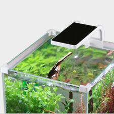 Sunsun AD-150 Aquatic Water Plant Grass Moss LED Light Aquarium Fish Tank Bulb
