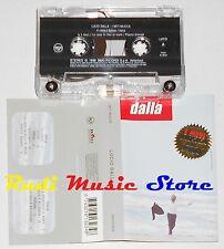 MC LUCIO DALLA i miti della musica 1999 ITALY BMG 74321613234 No cd lp dvd