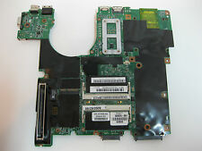 HP Elitebook 8530p Motherboard/ Mainboard Assembly   HP Part# 504045-001