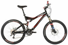 Specialized Mountain Bike Fahrrad