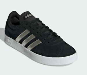 Adidas VL Court womens Shoes - Size 11 - Brand New In Box