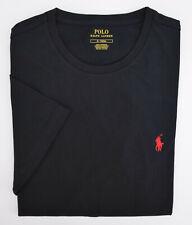 Men Polo Ralph Lauren CREW NECK T Shirt Size S M L XL XXL - STANDARD FIT