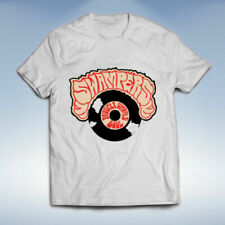 New Muscle Shoals Swampers Tee Size S-2Xl